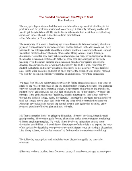 the_dreaded_discussion.pdf