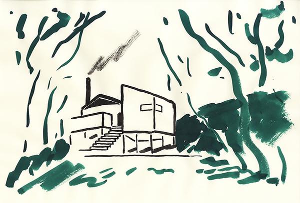 jiyekim-illustration-itsnicethat-07.jpg?1534328063