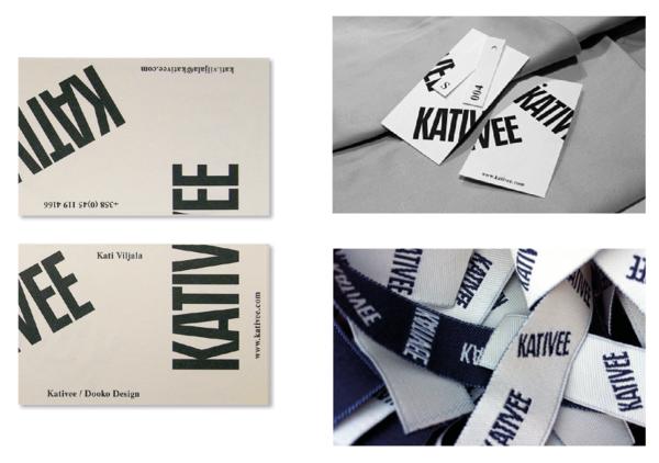 KATIVEE-identity1.png
