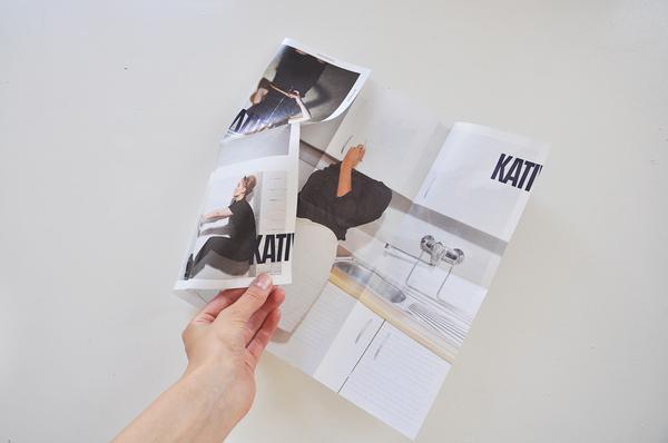 KATIVEE-identity2.png