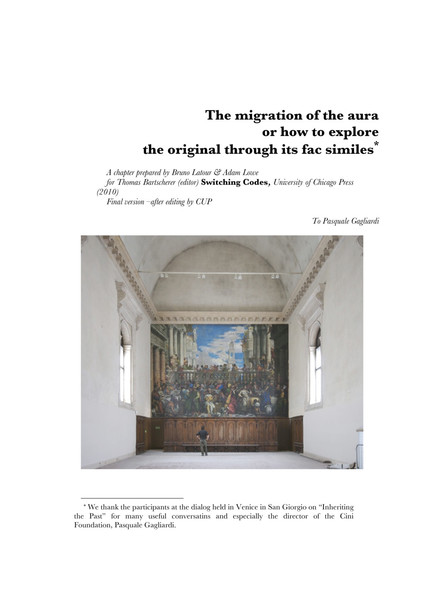 latour-fascimiles.pdf