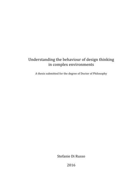 stefanie-di-russo-thesis.pdf