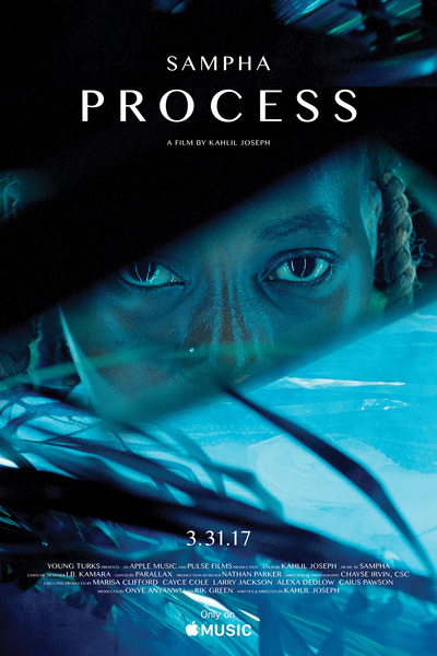 sampha_process_poster.jpg