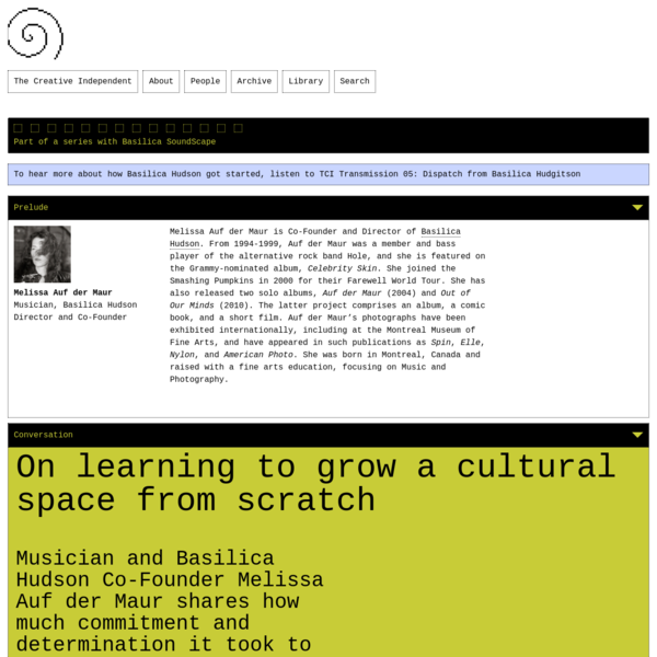 On learning to grow a cultural space from scratch