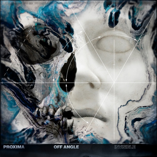 Logfunk by Proxima|Music