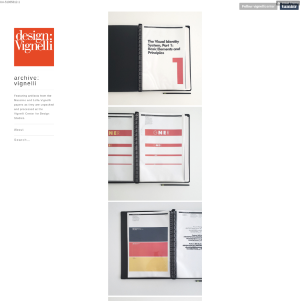 It's Manuals Monday! Every Monday we feature an excerpt from a graphics standards manual from the archives. Today's manual is for the Visual Identity System for GNER, Great North Eastern Railway, in...