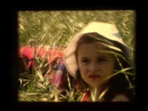 "Using the track ""Hekla"" by Camel Power Club taken from 'Sputnik' EP. Video footage by Martin Gutierrez and Ariadna Ribas. Art by Monica Heredero."