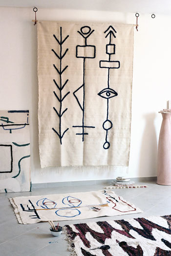 lrnce-sabbar-white-wool-blanket-blue-embroidery-3-1.jpg
