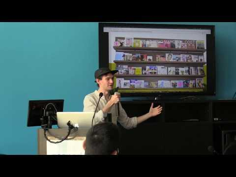 A New Era Of Trust - Toby Shorin