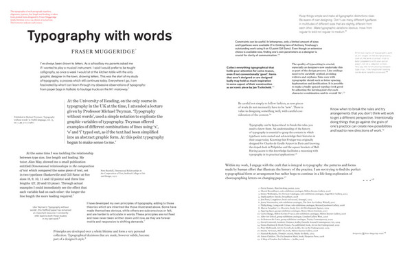 typographywithoutwords.pdf