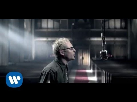 Numb (Official Video) - Linkin Park