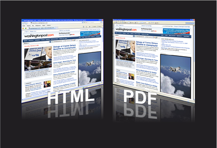 html_to_pdf_by_SautinSoft.jpg