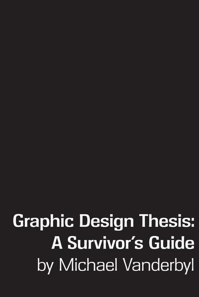 vanderbyl_thesis.pdf
