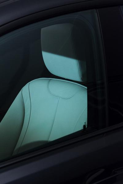 Haw-lin BMW