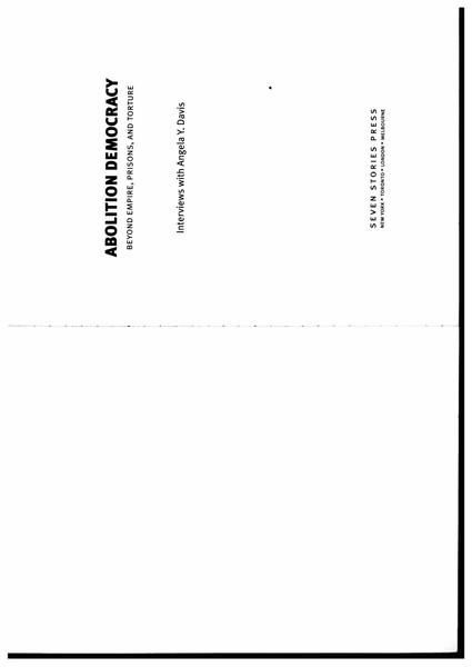 angela-davis-abolition-democracy-1.pdf