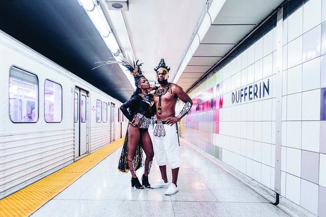 108. Campaign Celebrating Black & Brown Creatives