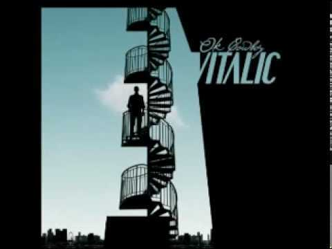 La Rock 01. Song by Vitalic off the album OK Cowboy. Amazing Song.