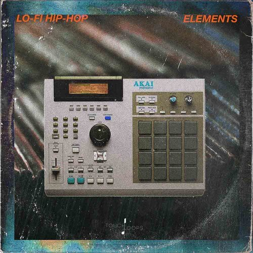 lofi-hiphop-elements_v2_1000.jpg