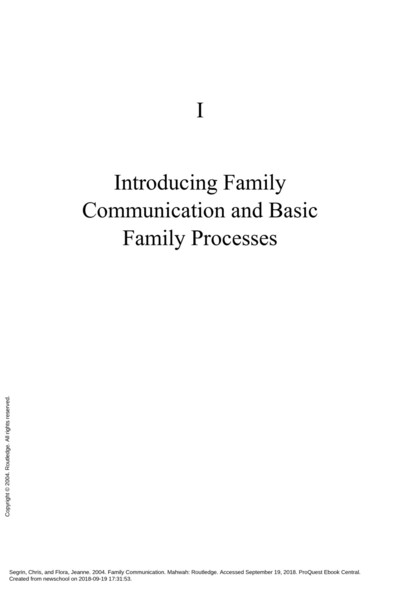 family_communication_-_-pg_10-112-.pdf
