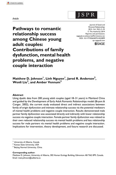pathways-to-romantic-relationship-success-in-chinese-couples.pdf
