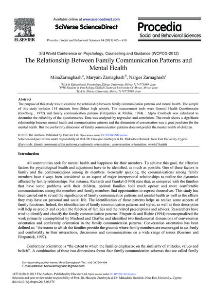 relationship-between-family-communication-and-mental-health.pdf
