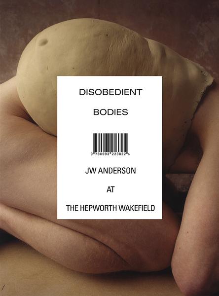disobedient-bodies_front.jpg