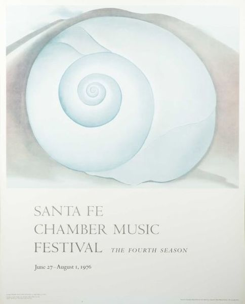 chambermusicfestival.jpg