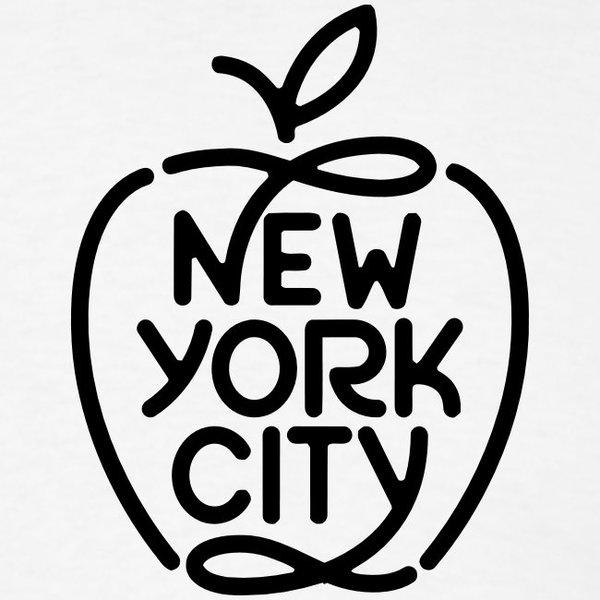 big-apple-new-york-city-men-t-shirt.jpg