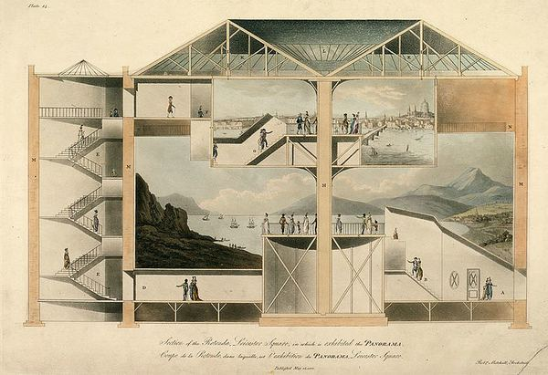 cross-section-of-the-rotunda_leicester_square_panorama.jpg