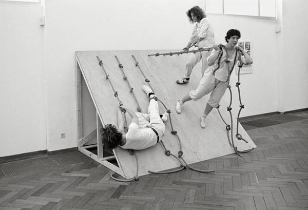 forti-simone_slant_board-1982_stedelijk-980x668.jpg