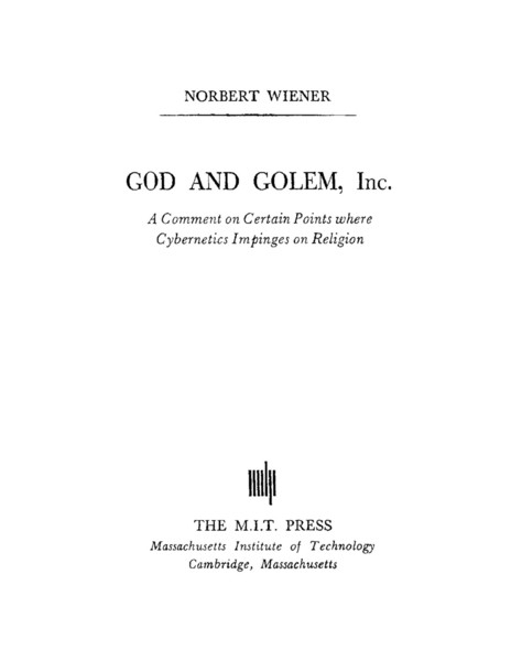 god_and_golem_inc.pdf