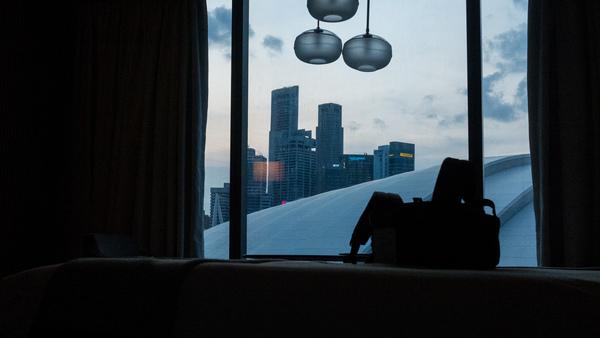 singapore_14.jpg