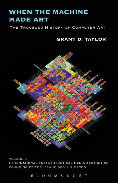 when-the-machine-made-art_-the-troubled-hi-grant-d-taylor.pdf