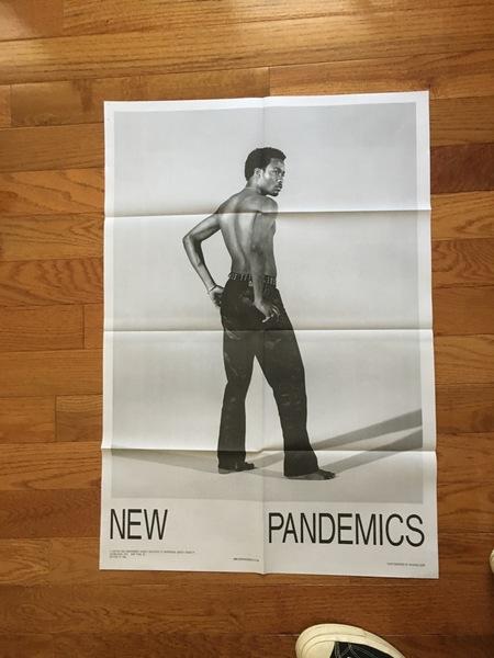 th_newpandemics_newsprint_unfolded.jpg