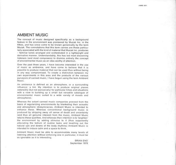 eno_brian_1978_ambient_music.jpg