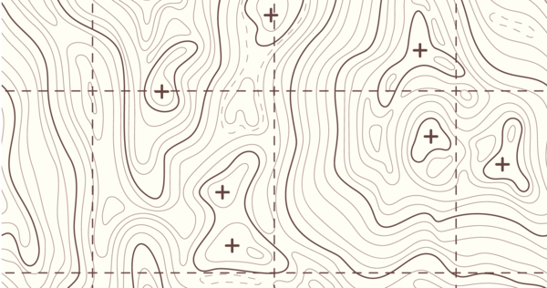 cartographicandmap-production.ashx