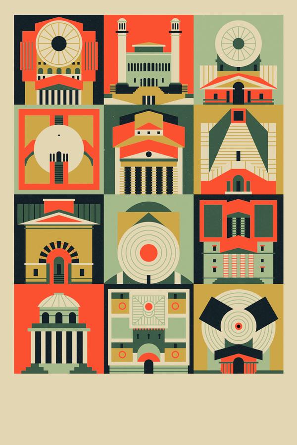 maison-tangible-saline-royale-arc-et-senans-illustration-ledoux-architecture_1000.jpg