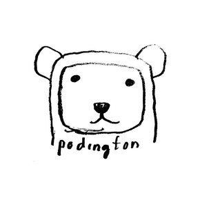 Free Music Archive: Podington Bear