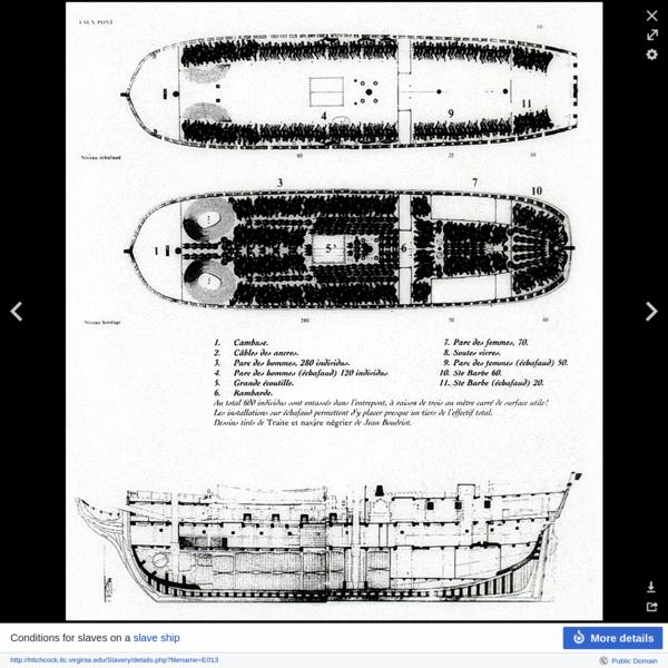 Meermin slave mutiny - Wikipedia