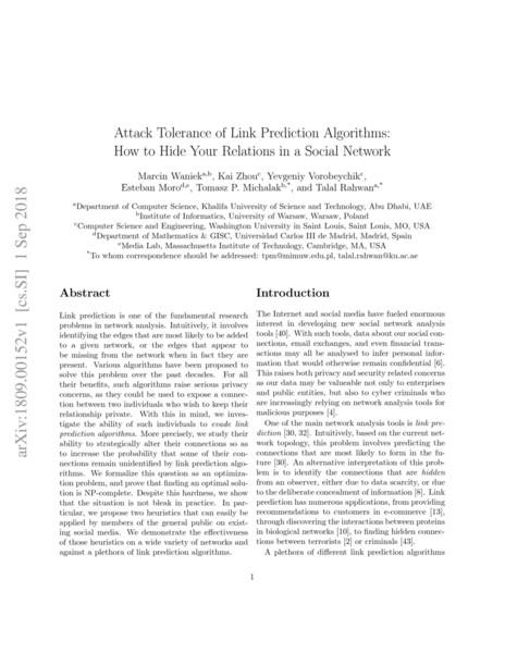 1809.00152.pdf