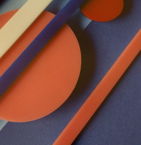 material-design-poster.jpg
