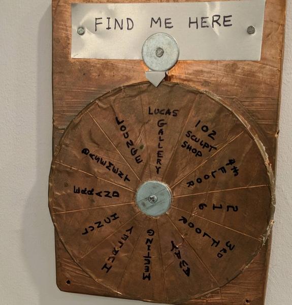 find-me.jpg