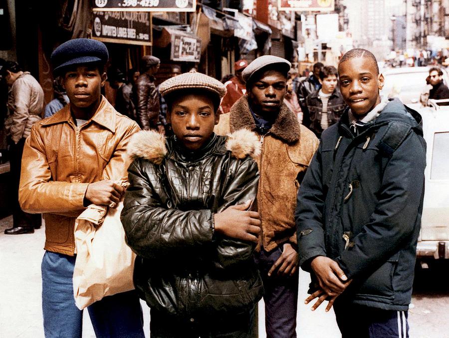 072-hip-hop-theredlist.jpg