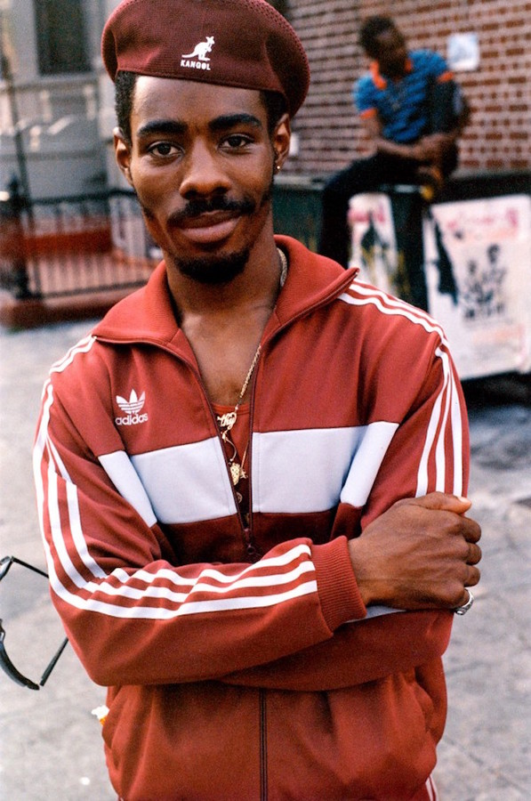 1478759464_205_authentic-street-photography-of-1980s-new-york-reveals-the-rise-of-hip-hop-culture.jpg