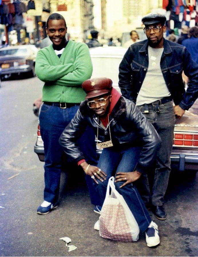 nyc-hip-hop-scene-1980s-8.jpg