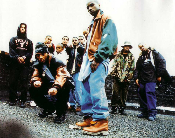 style-inspiration-hip-hop-2.jpg