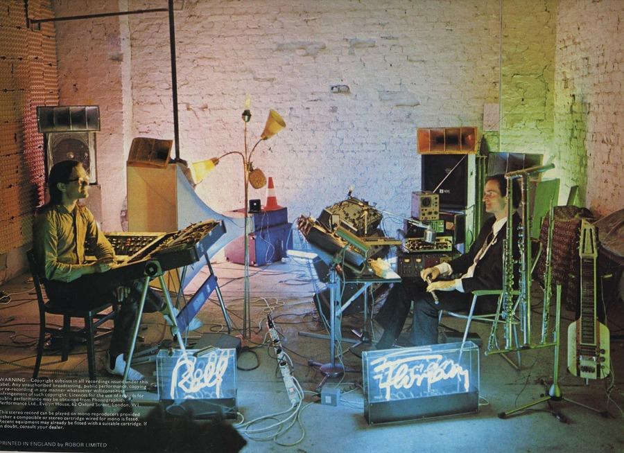 Ralf-Florian-Studio.jpeg