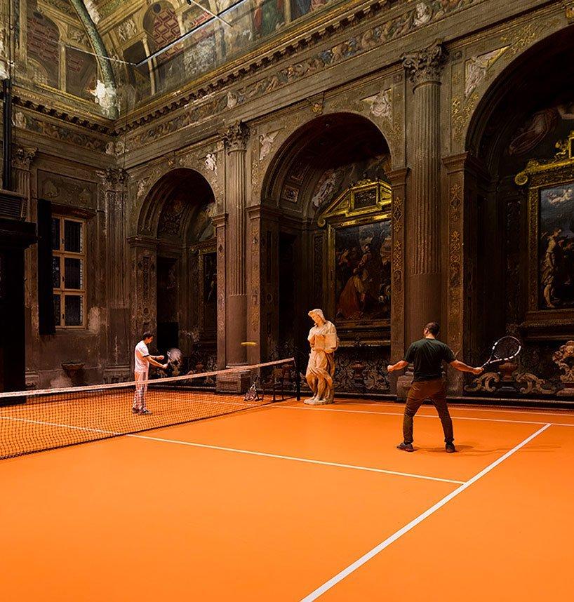 asad-raza-untitled-tennis-designboom-04.jpg