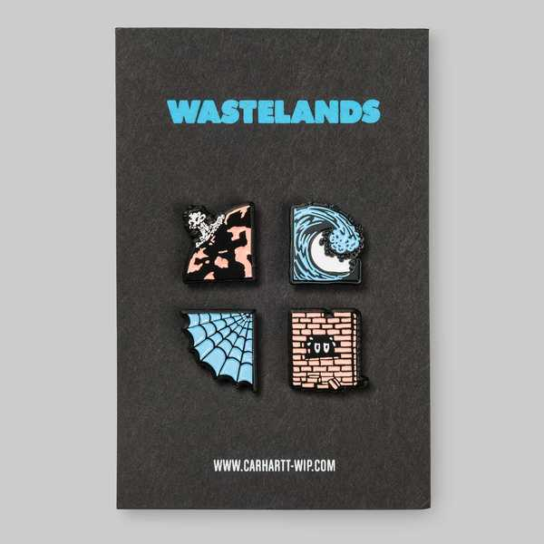 wasteland-pin-set-multicolor-38.png?-pdp_zoom