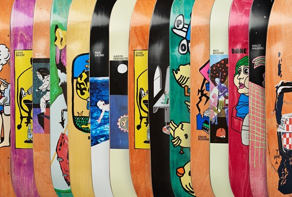 board-banner_1440x972.jpg?v=1535013932
